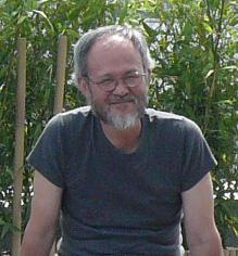 Partenaires jardins du japon et d 39 ailleurs for Agence j paysagiste