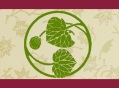 Logo Jardins du Japon et ... d'ailleurs