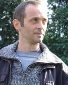 Michel Farris