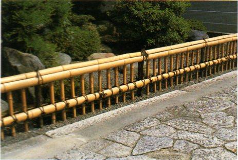 Bassins et moustiques Kinkakuji-7011