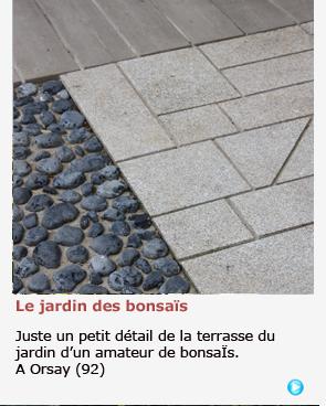 JARDIN JAPONAIS A ORSAY