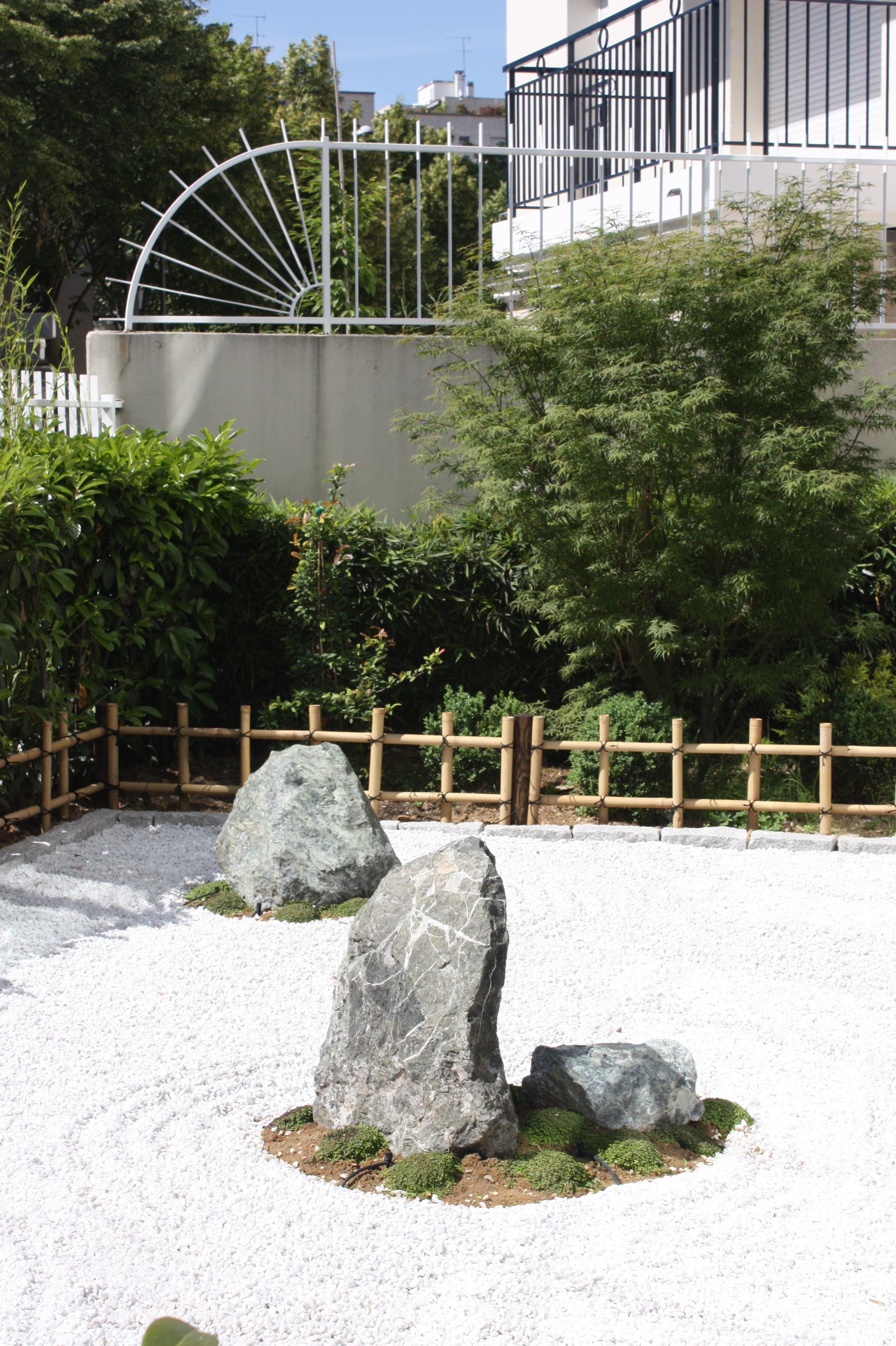 Paysagiste jardins zen jardins du japon et d 39 ailleurs for Jardins zens