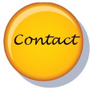 Contact jaune