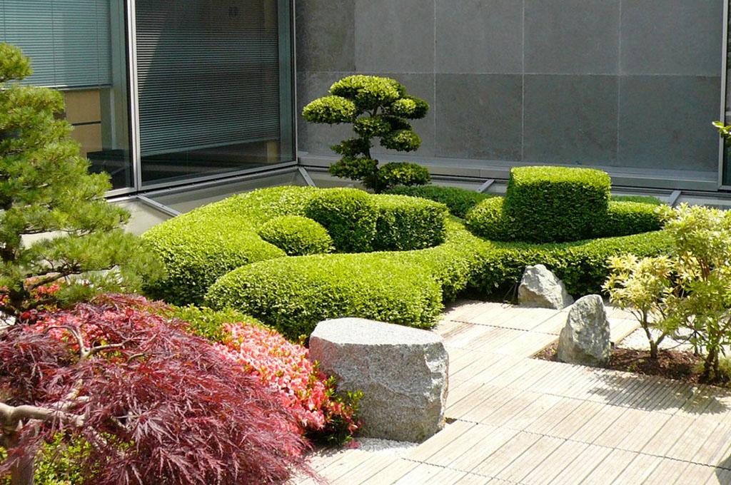 jardins du japon et d 39 ailleurs architecte paysagiste paris et en r gion parisienne. Black Bedroom Furniture Sets. Home Design Ideas