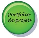 Portfolio projets