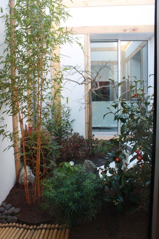 patio-japonais-2